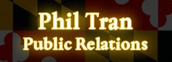 Phil Tran Public Relations, LLC